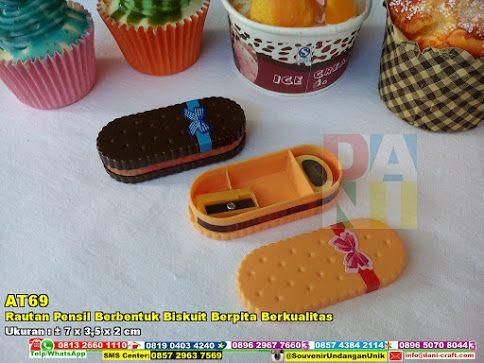 Rautan Pensil Berbentuk Biskuit Berpita Berkualitas Hub: 0895-2604-5767 (Telp/WA)rautan pensil bentuk biskuit, rautan unik, rautan lucu, rautan murah, rautan karakter makanan, souvenir murah, souvenir unik, souvenir lucu #rautankaraktermakanan #souvenirunik #rautanpensilbentukbiskuit #rautanmurah #souvenirlucu #rautanlucu #rautanunik #souvenir #souvenirPernikahan