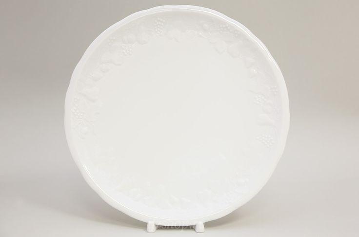 Блюдо для стейка ф. Калифорния / California-Длина изделия - 290 мм