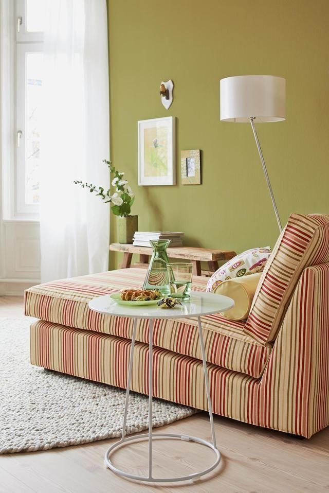 die besten 25 liegestuhl ideen auf pinterest kinder spielzimmer farben spielzimmer. Black Bedroom Furniture Sets. Home Design Ideas