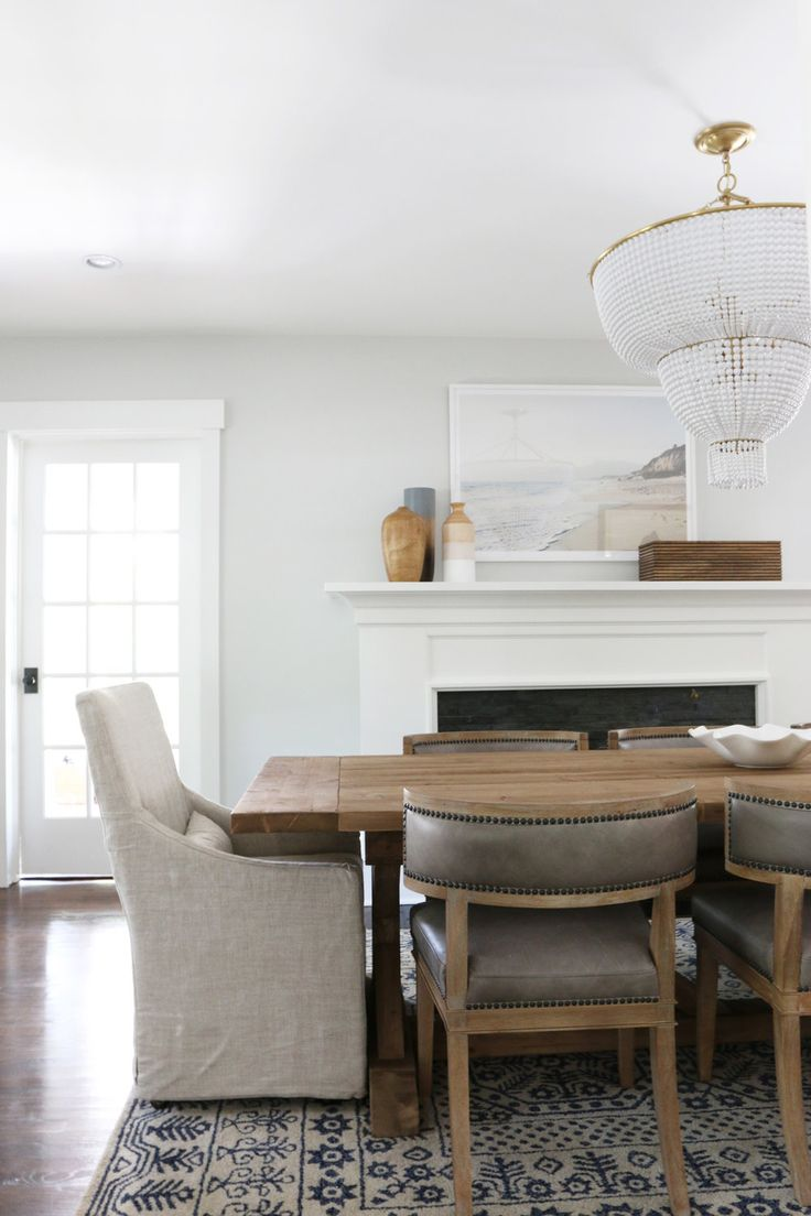 Transitional dining room - Best 25 Transitional Dining Rooms Ideas On Pinterest Beautiful Dining Rooms Traditional Dining Sets And Dining Club