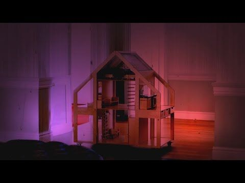 scary halloween music creepy dollhouse youtube - Scary Halloween Music Mp3