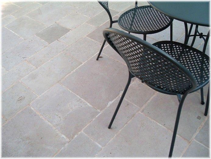 Particolare pavimento esterno (10)