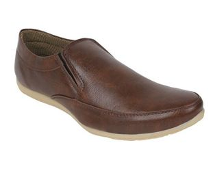 We know that shoes can impact our overall personalities, so it is very necessary to ensure that you the right choice while choosing a pair of shoes. While planning an outfit, the kind of shoes which will go well with the outfit is the second thing which comes in our mind.