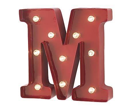 17 mejores im genes sobre letras en pinterest tipograf a - Letras de hierro ...