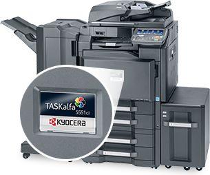 Nyomtatók széles választékával várjuk vásárlóinkat!  http://www.nyomtato-patron.hu/_webshop/251-kyocera
