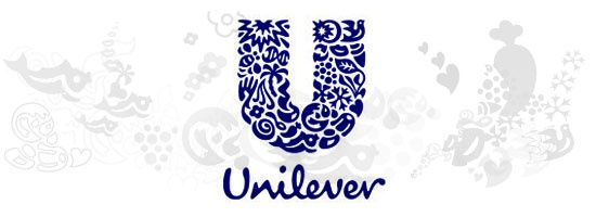 Did you know that the Unilever logo design is made up of 25 different icons. Each of them have a unique meaning, but you never knew what it was. Finally the hidden meanings of all 25 Unilever icons have been revealed.  http://www.logoguru.co.uk/blog/unilever-logo-hidden-meanings/