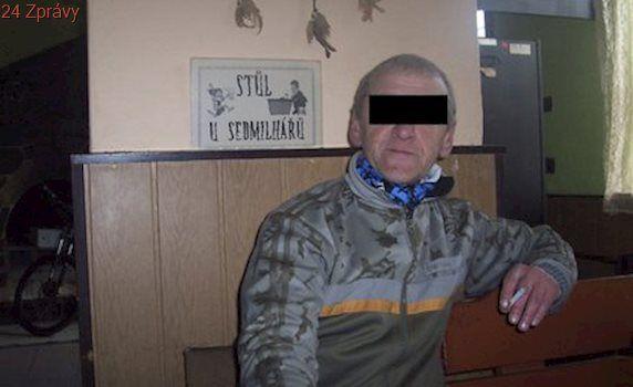 Bohumínský pošťák měl zneužívat mládež: Vedoucí cyklistické klubu skončil ve vazbě