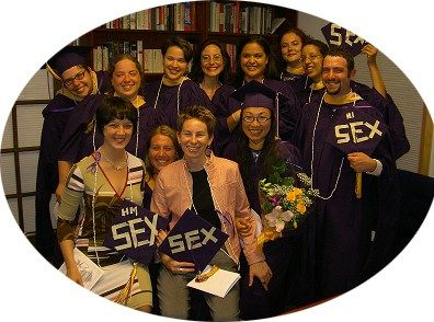 Master of Arts – Sexuality Studies – San Francisco State University #masters #degree #in #human #sexuality http://eritrea.nef2.com/master-of-arts-sexuality-studies-san-francisco-state-university-masters-degree-in-human-sexuality/  # Master of Arts The Master of Arts program in the Department of Sociology and Sexuality Studies provides an integrative and comprehensive graduate degree for students interested in studying and working with issues related to human sexuality, sexuality education…