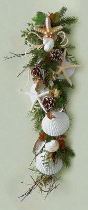Best images about christmas down by the sea on
