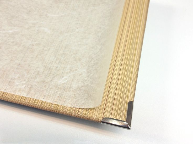 materials are collected from interior design firms left over samples - wallpaper and fabric. To extend their life span, we collect, disinfect, clean, and purify the samples.