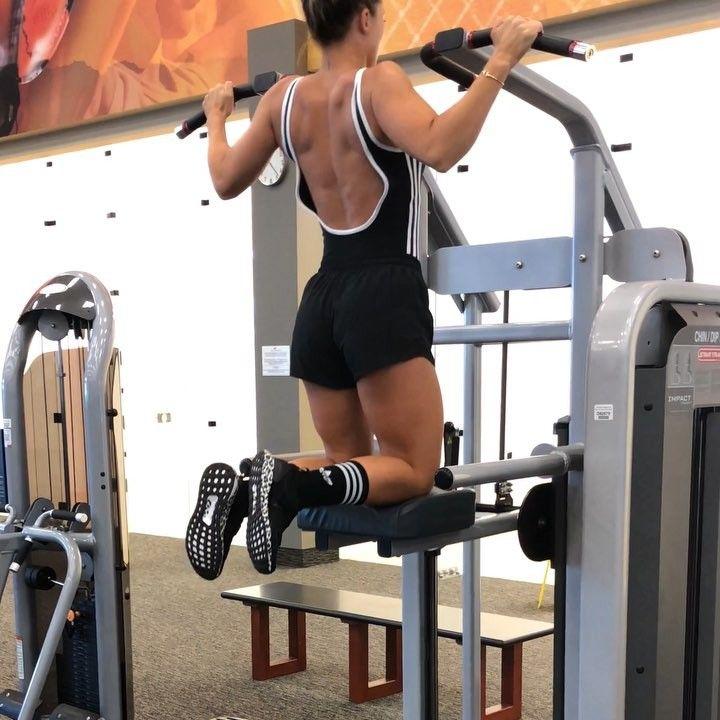 SuzieB Fitness LLC (@suzie_kb) • Instagram photos and ...