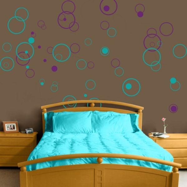Best Bubbel Images On Pinterest - Vinyl vinyl wall decals bubbles