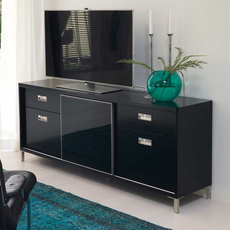 best 25 tv rack ideas on pinterest google box tv hide wires and tv panel. Black Bedroom Furniture Sets. Home Design Ideas