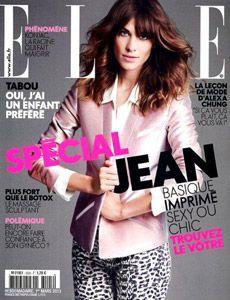 http://www.lady-green.com/fr/page/15-la-presse-magazine-donne-son-avis