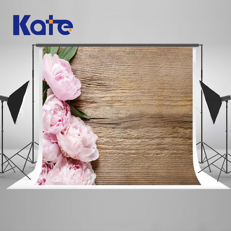 Find More Background Information about Kate 10ft Retor Wood Photography Backdrops Pink Fkower Stage Backdrop Children Studio Photography Backdrops Washable Background,High Quality Background from Art photography Background on Aliexpress.com