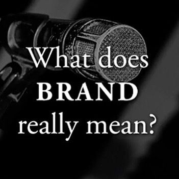 "Mob Question: As an artist or a cultural/event producer how does your brand ""build belonging""? On Feb 27th in London the new One Question event series One Question Debates will launch at the Soho Hotel. The format is simple: One question one hour one debate. And the question: ""What does brand really mean?"" https://buff.ly/2EGGTnP #brand #branding #brandbuilding #artists #growingyourbusiness #brandconnection #marketing #marketingtips #MarketingStrategy"