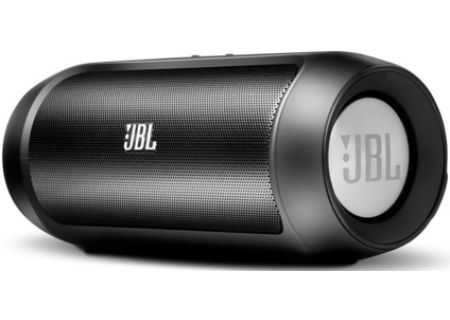 Haut-parleur bluetooth JBL Charge II