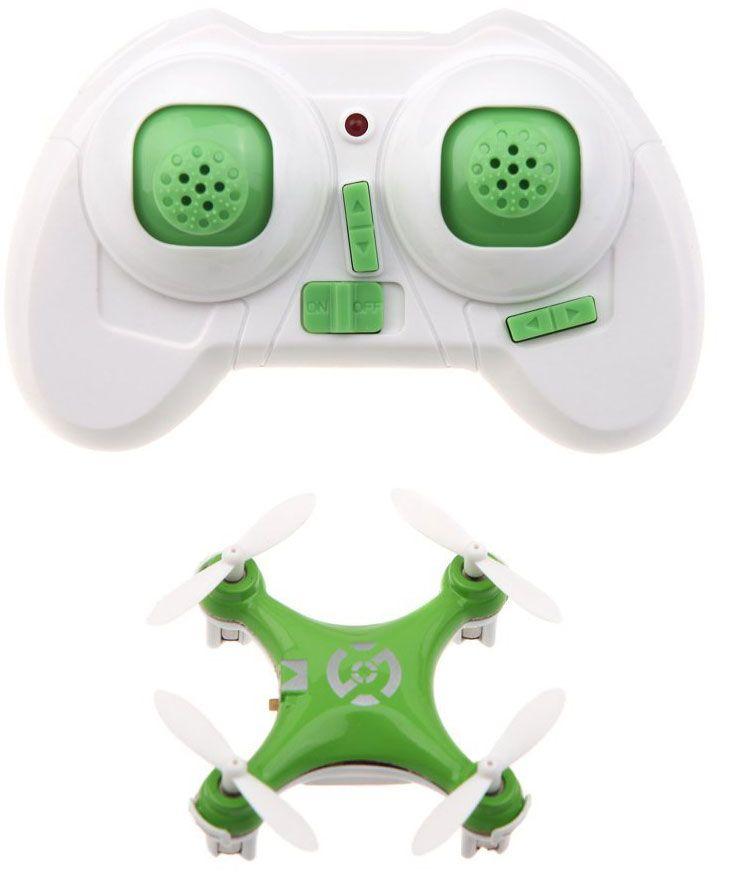 mini-drone.jpg