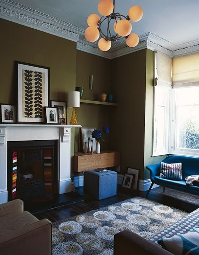 Orla Kiely's Home  Interior  Pinterest. Kitchen Storage Cabinets Ikea. New Cabinet Doors For Kitchen. Hickory Kitchen Cabinet Hardware. How To Build A Kitchen Cabinet. Under Cabinet Kitchen Tv Dvd Combo. Should You Line Your Kitchen Cabinets. Under Cabinet Lighting For Kitchen. Kitchen Sinks With Cabinets