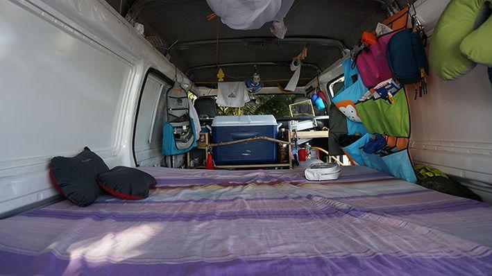 58 Best Best Campsite Setup Images On Pinterest Campsite