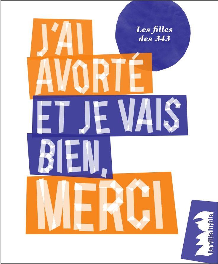 http://blog.jevaisbienmerci.net/wp-content/uploads/Jai-avort%C3%A9-et-je-vais-bien-bient%C3%B4t-le-livre-.jpg