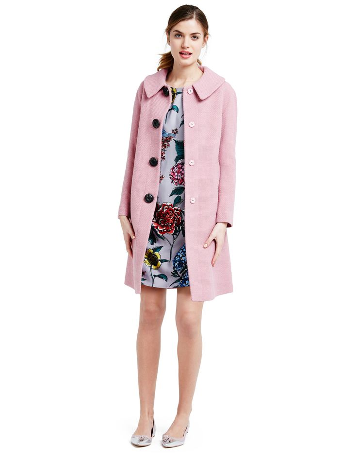17 best images about boden 39 s bloom through the gloom for Boden mode london