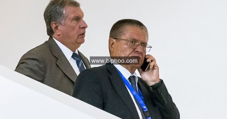 Russian economy minister detained over alleged $2 million bribe http://www.biphoo.com/bipnews/world-news/russian-economy-minister-detained-alleged-2-million-bribe.html