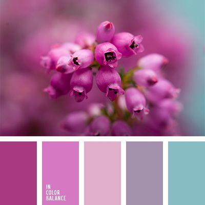 paleta-de-colores-1208