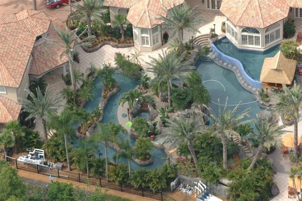 17 Best Images About Lazy Rivers On Pinterest Winning