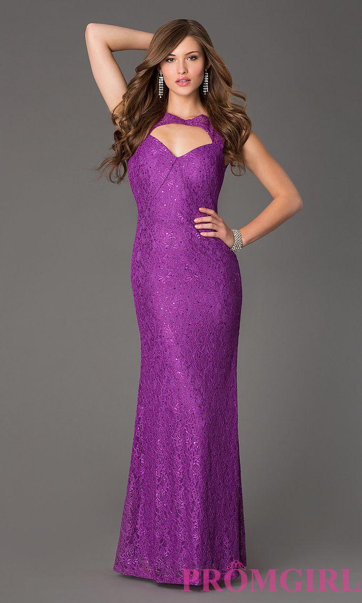 Mejores 454 imágenes de Fancy Formal Fashion en Pinterest | Vestidos ...