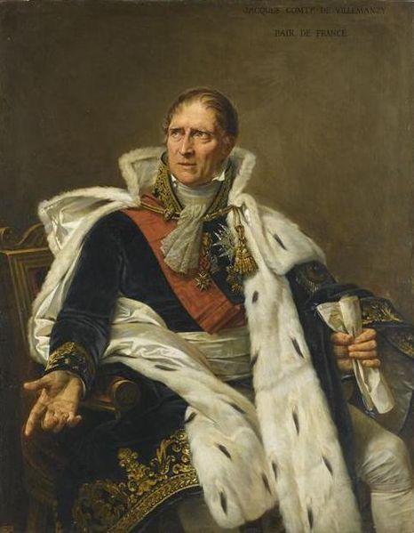 File:Général Pierre-Jacques Orillard de Villemanzy.jpg
