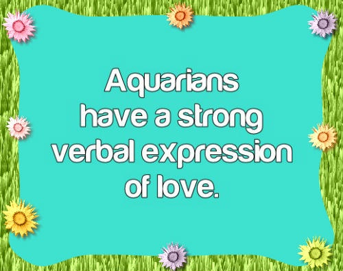 Aquarius zodiac sign, astrology and horoscope star sign meanings with many astrological pictures and descriptions. http://www.free-daily-love-horoscope.com/today's-aries-love-horoscope.html