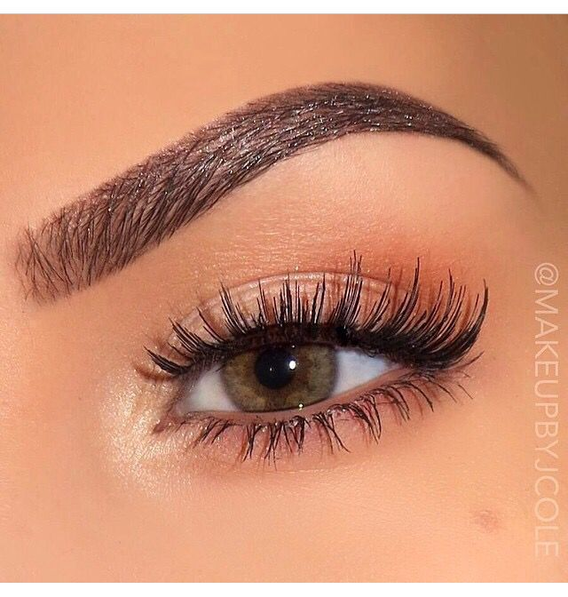 how to choose lash extension thickness classic