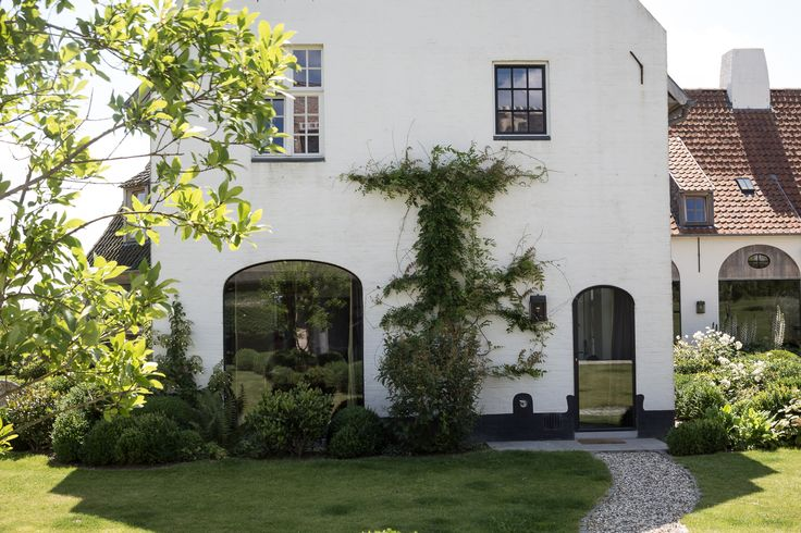 169 best images about interieur architectuur on pinterest for Geba interieur st truiden