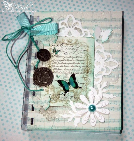 583 best shabby chic diy crafts images on pinterest - Manualidades shabby chic ...