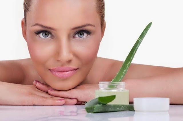 Gel di Aloe: prodotto must have.....scopriamo insieme tutti i benefici di questo prodotto meraviglioso :) #geldialoe
