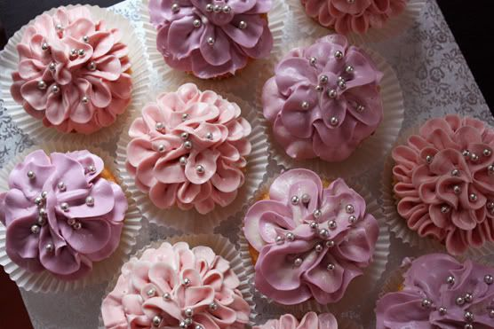 fancy cupcakes toronto - Google Search