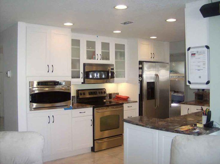 Average Cost Of Kitchen Cabinet Refacing Images Design Inspiration
