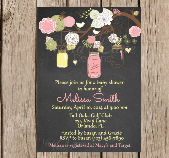 Doc585439 Chalkboard Invitation Chalkboard Invitation – Chalkboard Invitation