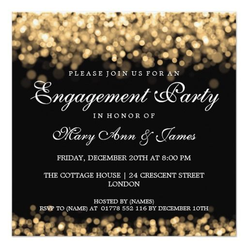 139 best new years eve wedding invitations images on Pinterest