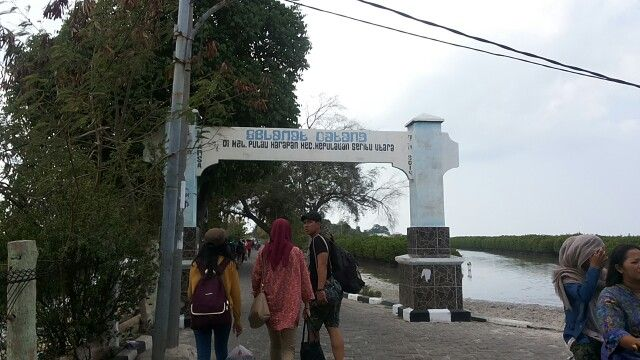 Welcome our beautifull holiday