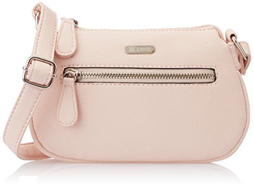 12 best images about Lavie Sling Bags on Pinterest | Green, Cross ...