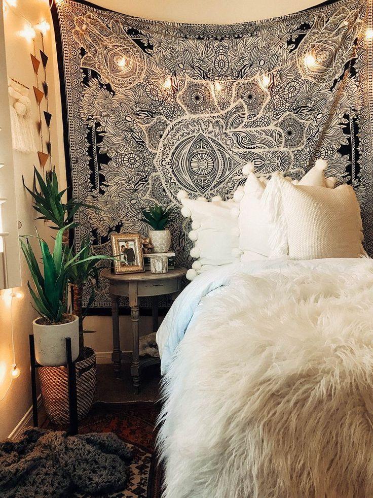 Teenage Room Design: 8197 Best [Dorm Room] Trends Images On Pinterest