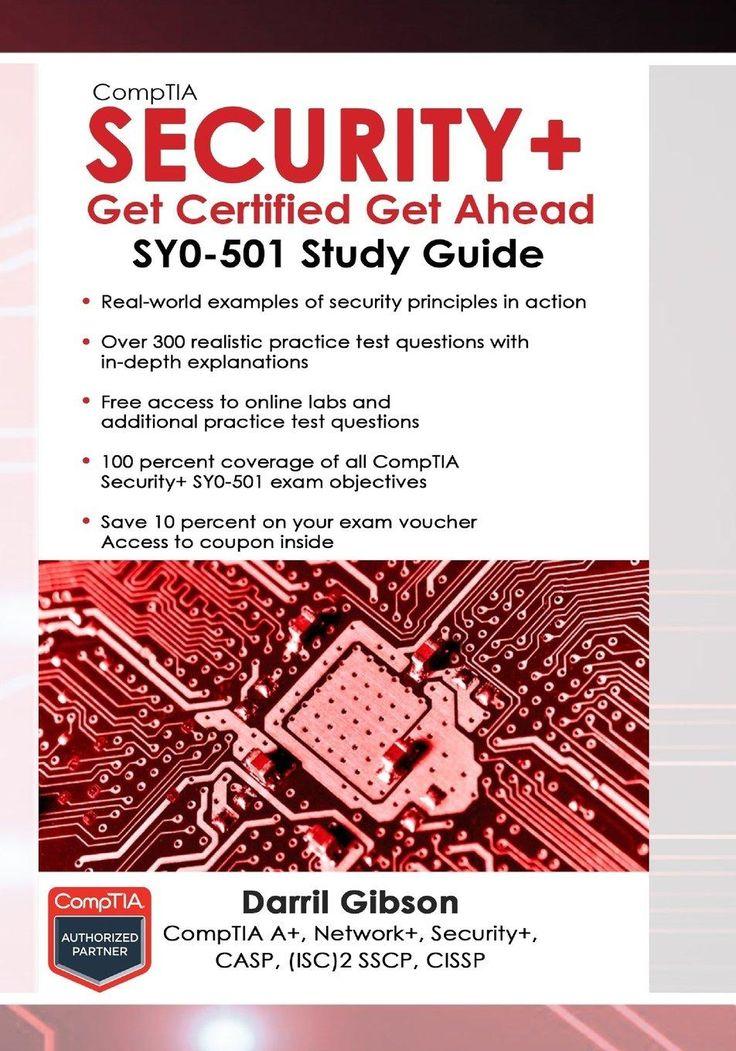 download make it ahead pdf book free