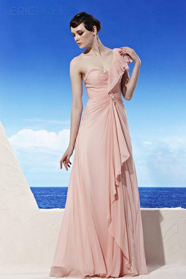 127 mejores imágenes de #Dresses en Pinterest | Vestido de fiesta ...