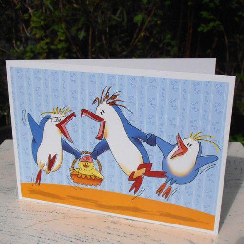 voor Celine | geboortekaartjes en schilderijen van Dadada