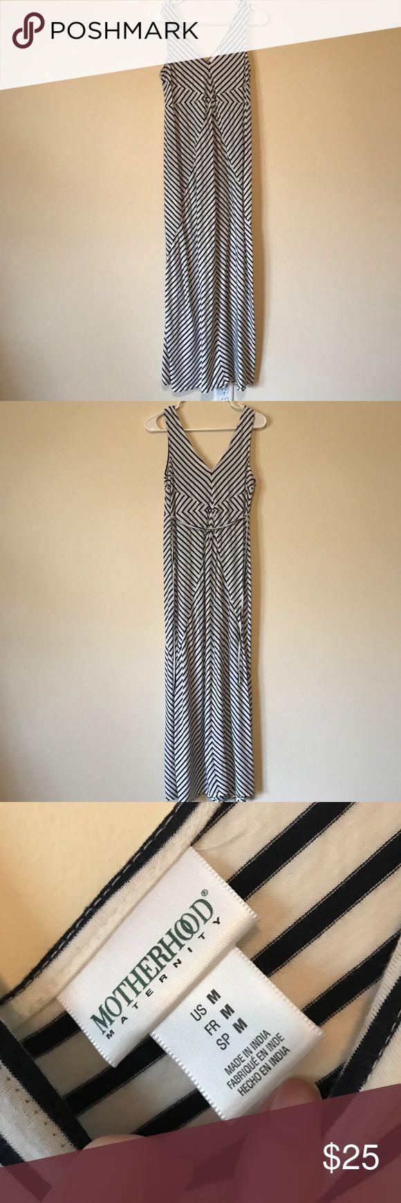 Ms de 20 ideas increbles sobre blue and white maternity dresses motherhood maternity blue and white dress size m ombrellifo Choice Image