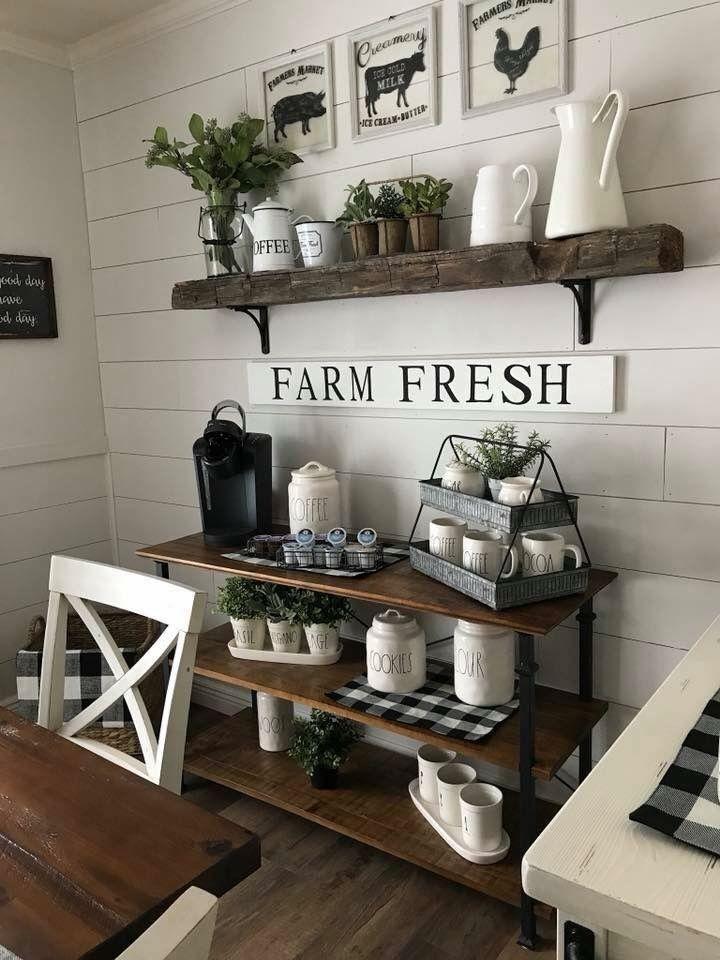 pinterest coffeequeen4 thank you xoxo farmhouse dining rooms decor farmhouse kitchen decor on kitchen decor ideas farmhouse id=44249
