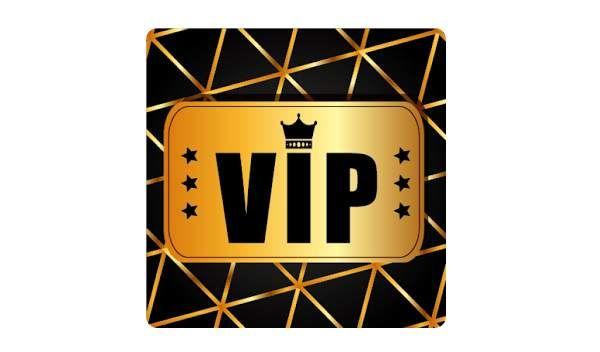 Degool Vip Premium Tips Apk V2 2 Unlocked Latest In 2020 Vip