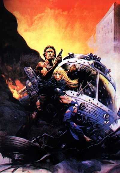The Gauntlet is a 1977 action film directed by and starring Clint Eastwood. The film also stars Sondra Locke, Pat Hingle, William Prince,...